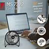 mini_ms_7322_7.jpg
