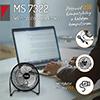 mini_ms_7322_8.jpg