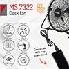 mini_ms_7322_9.jpg
