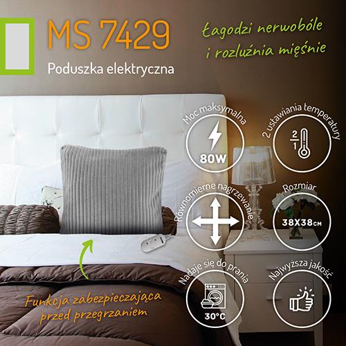 ms_7429_8.jpg