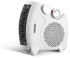 Fan heater Mesko MS 7707