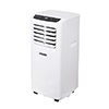 Air conditioner 5000BTU Mesko MS 7911