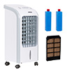 Air cooler 3in1 4L