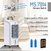 mini_ms_7914_7.jpg