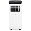 Air conditioner 7000 BTU Mesko MS 7928