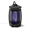 Mosquito killer lamp UV