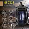 mini_ms_7933_10.jpg