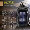 mini_ms_7933_11.jpg