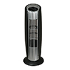 Air purifier Mesko MS 7959