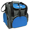 Thermal bag with cooling 16 L Mesko MS 8072