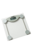 Bathroom scale Mesko MS 8137