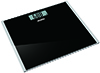 Bathroom scale Mesko MS 8150b
